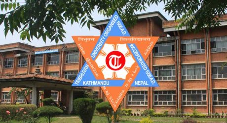 Admissions for PhD. in Social Sciences